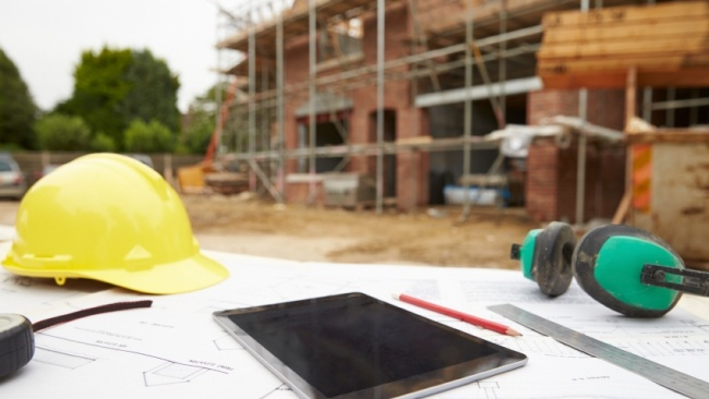 [Video] 3 Big Payroll Pains Your Construction Prospects Haven't Fixed