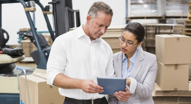 Ask Manufacturers These 3 Questions for Better Sales and Results
