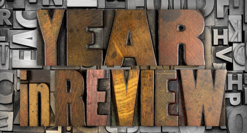 Most Valuable Time Entry and Payroll Articles of the year