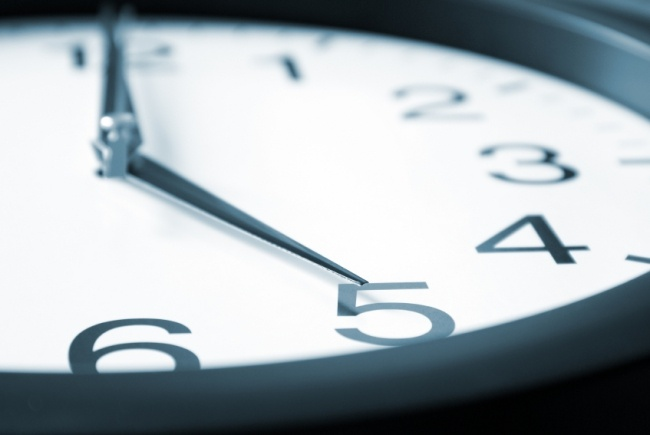 Reliable Answers to Top Overtime Payroll FAQs