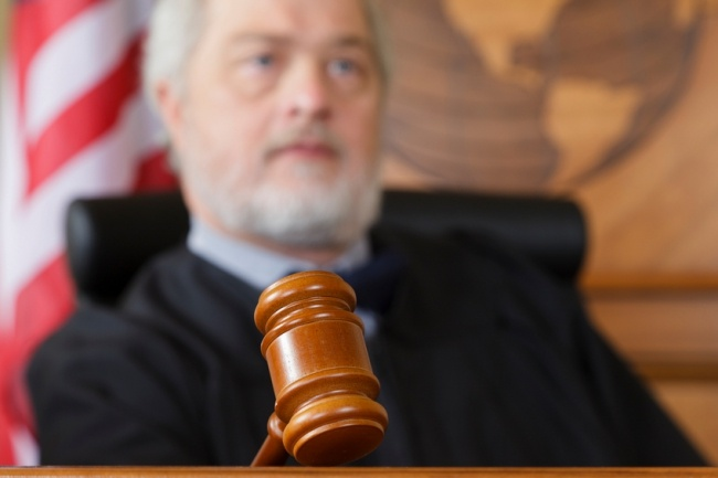 Overtime Laws: Employment Attorney's Advice
