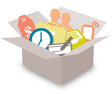 TimeBank_icon_products