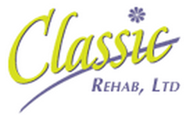 Success Story: Classic Rehabilitation Saves a Day of Payroll Work