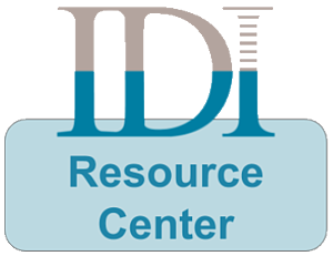 IDI Resource Center